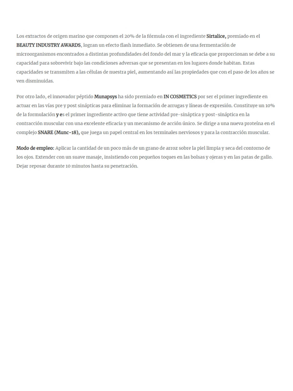 RISBEL MAGAZINE_Verano 2019_Q77_page-000